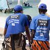 Grenada Sailing Festival 2015