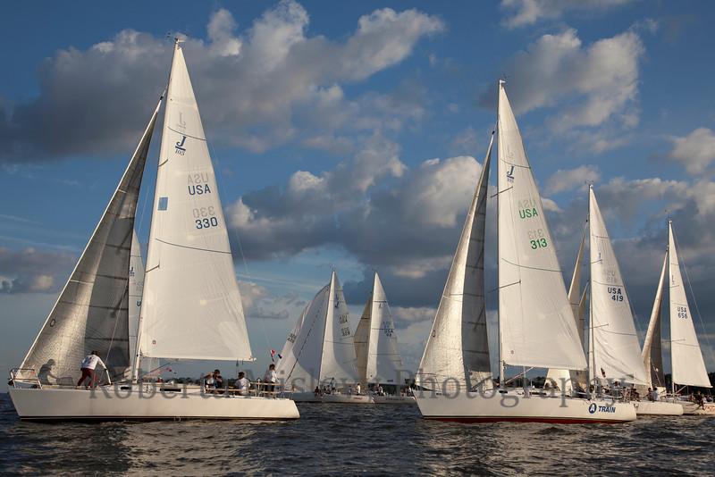 RobertaMislevy-Sailing-9802
