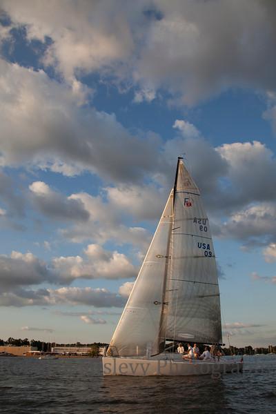 RobertaMislevy-Sailing-0024
