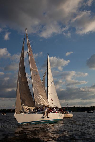 RobertaMislevy-Sailing-9845