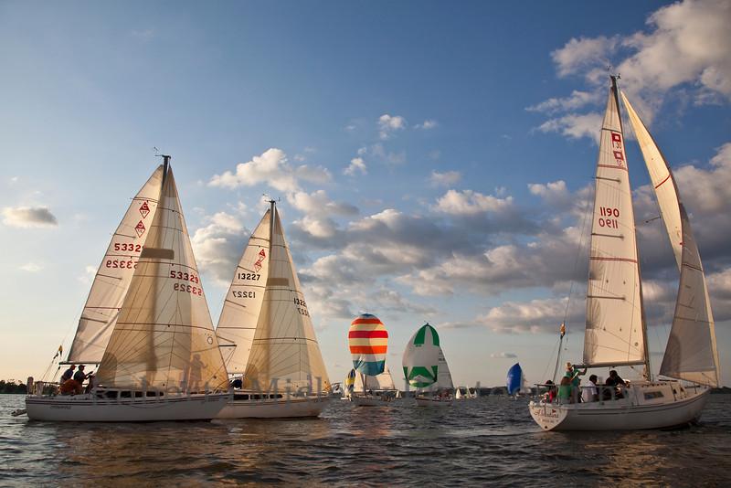 RobertaMislevy-Sailing-9983