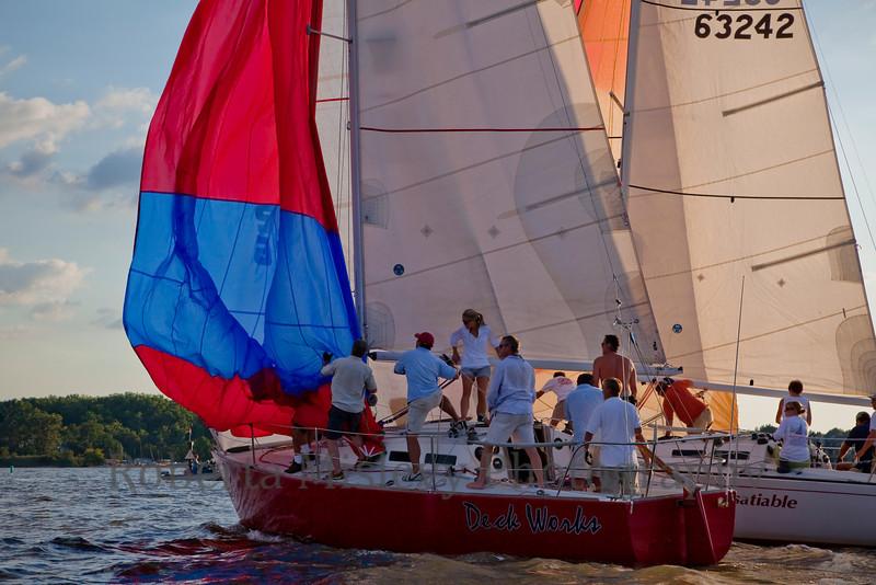 RobertaMislevy-Sailing-9849
