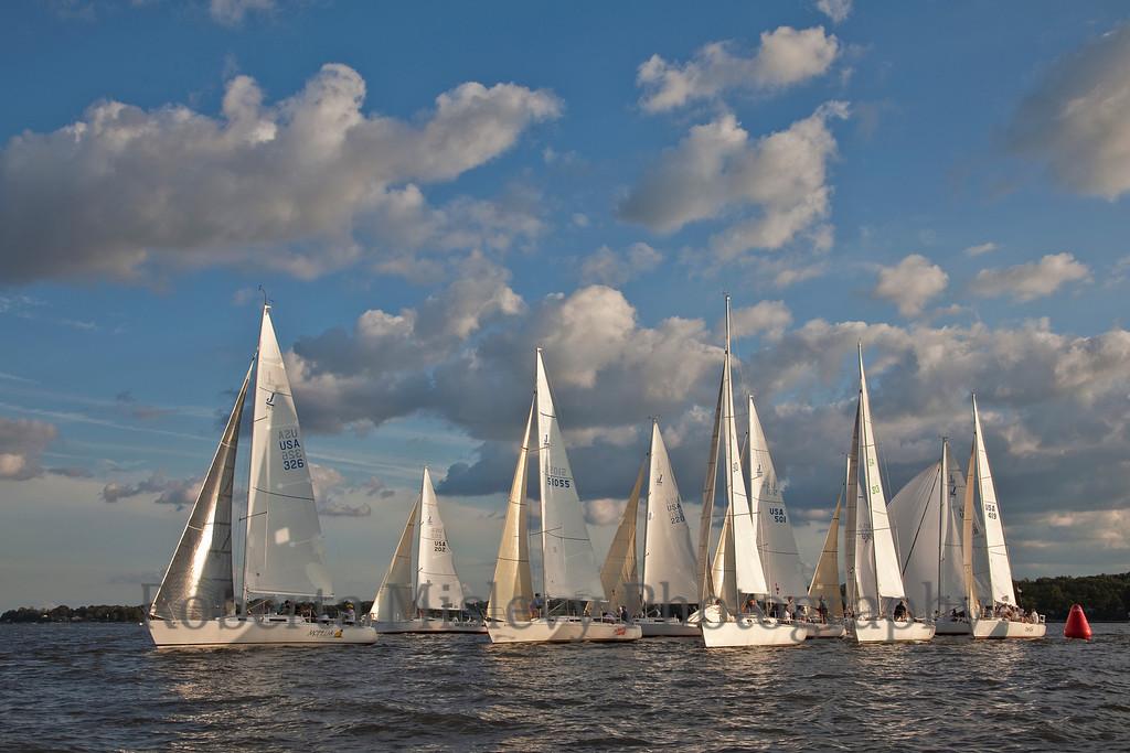 RobertaMislevy-Sailing-9792