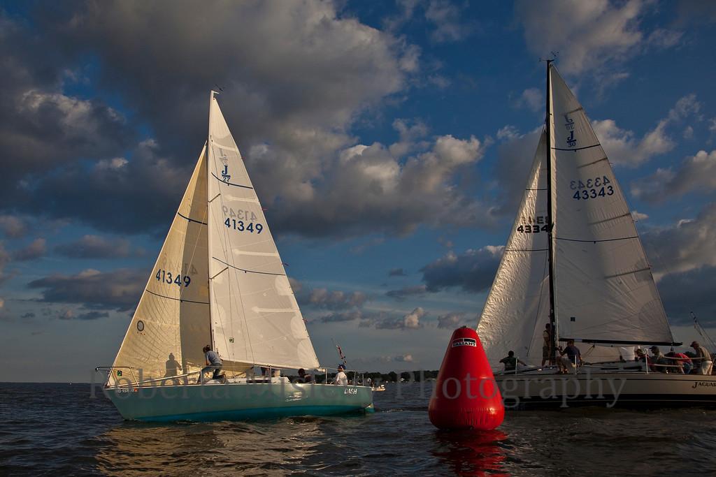 RobertaMislevy-Sailing-9916