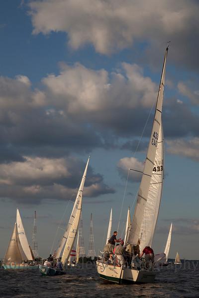 RobertaMislevy-Sailing-9924