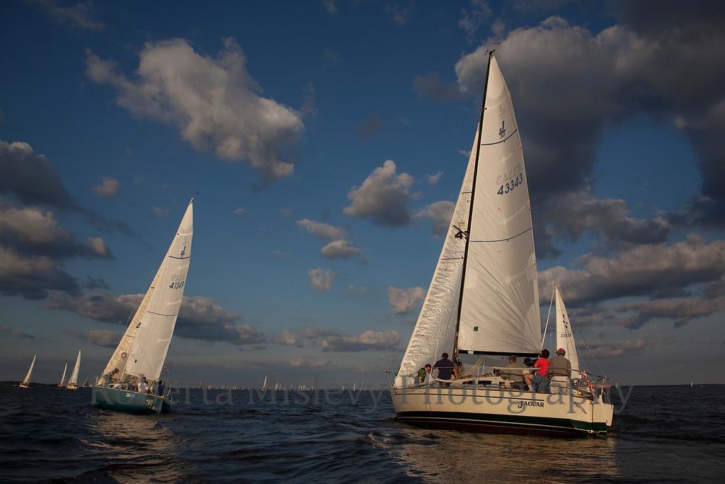 RobertaMislevy-Sailing-9921