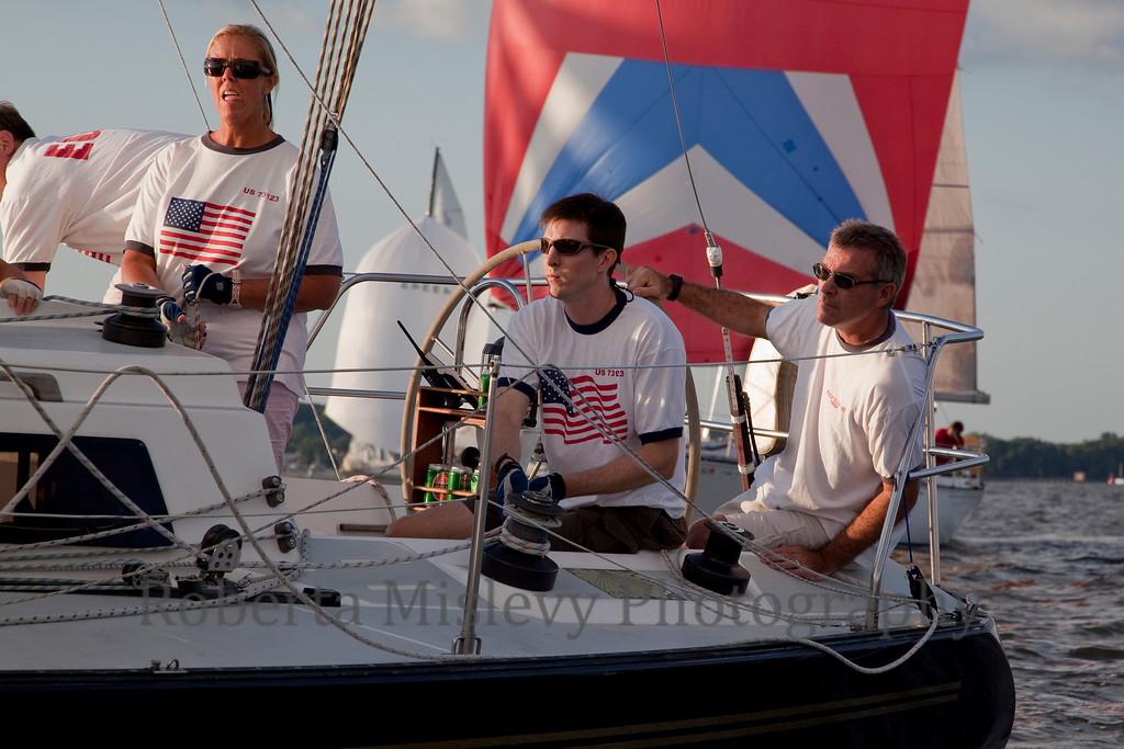 RobertaMislevy-Sailing-9872