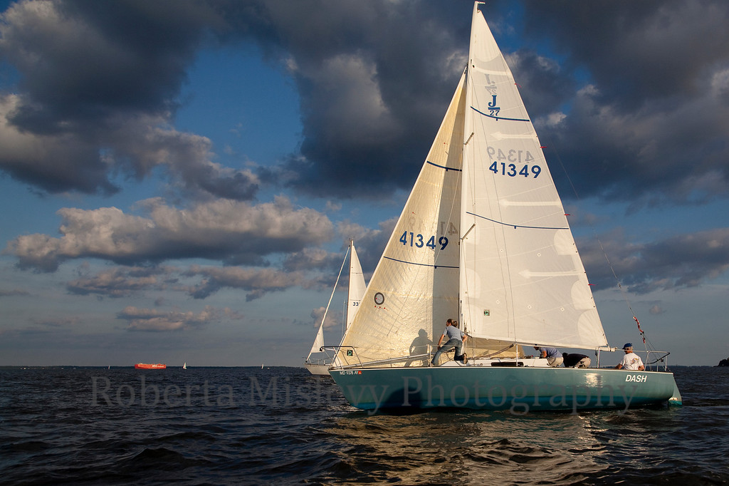 RobertaMislevy-Sailing-9917