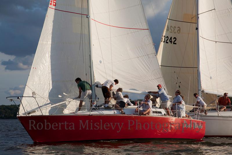 RobertaMislevy-Sailing-9864