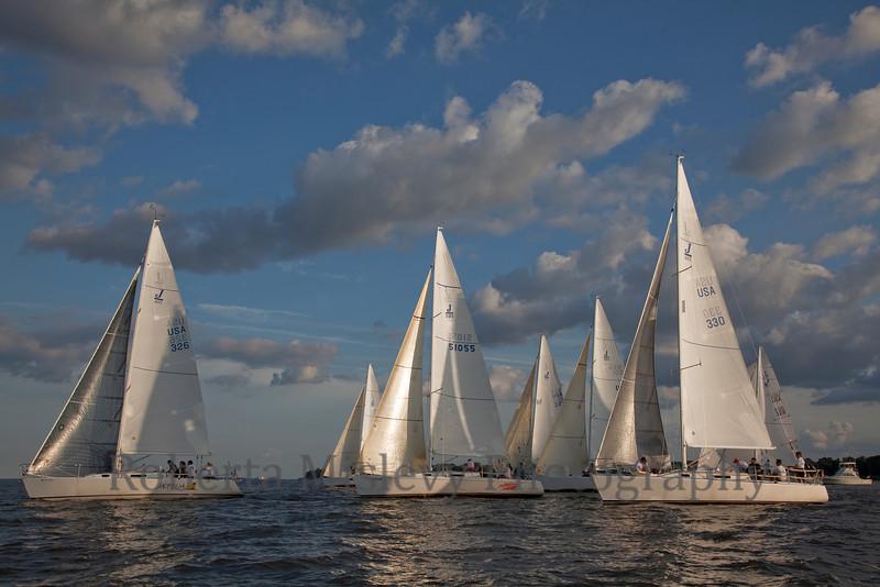 RobertaMislevy-Sailing-9799