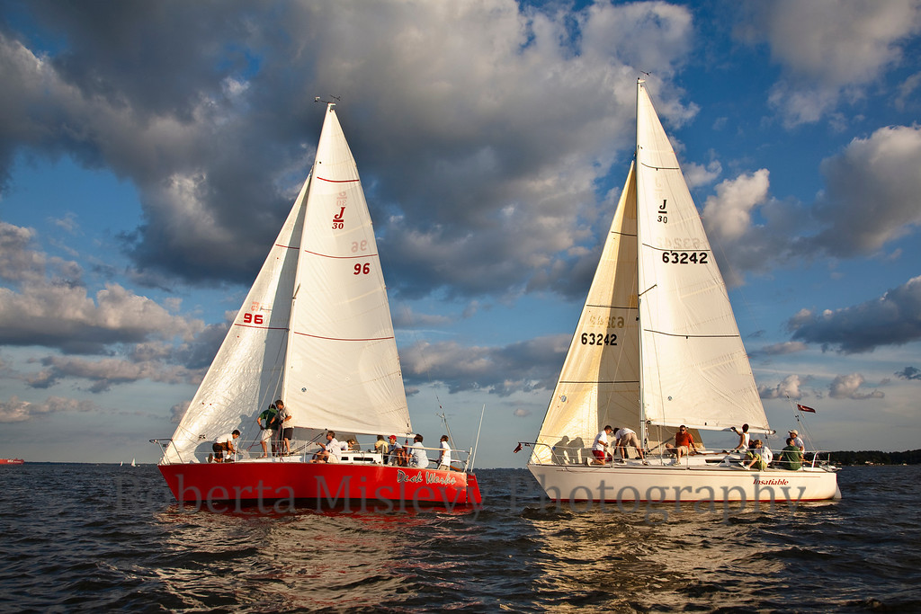 RobertaMislevy-Sailing-9875