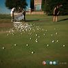 Saint Michaels Golf Tournament 2016 _037