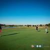 Saint Michaels Golf Tournament 2016 _019