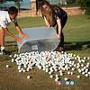 Saint Michaels Golf Tournament 2016 _032