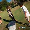 Saint Michaels Golf Tournament 2016 _028