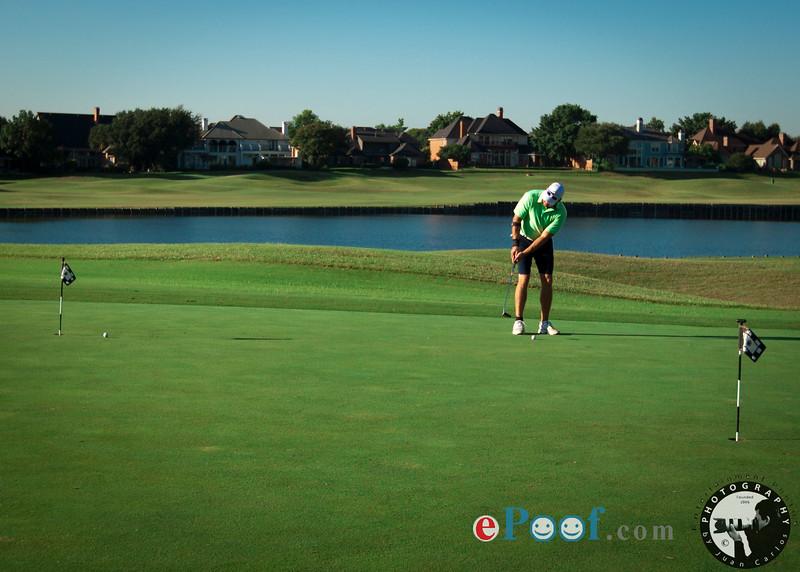 Saint Michaels Golf Tournament 2016 _018