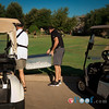 Saint Michaels Golf Tournament 2016 _022