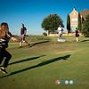 Saint Michaels Golf Tournament 2016 _024
