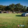 Saint Michaels Golf Tournament 2016 _021