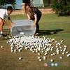 Saint Michaels Golf Tournament 2016 _033