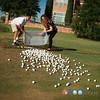 Saint Michaels Golf Tournament 2016 _034