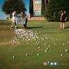 Saint Michaels Golf Tournament 2016 _035