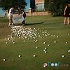 Saint Michaels Golf Tournament 2016 _036