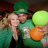 PHOTOS: Saint Patrick's Day - Pub Crawl
