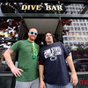 Dive Bar - San Jose