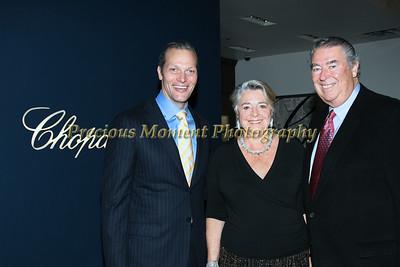 IMG_9012 Marc Hruschka,Betty & Wayne Lindsey