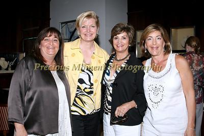 IMG_9020 Mindy Cirtis,Leslie Sacks,Linda Simrell,Deena Rubin