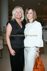 IMG_9010 Suzie Kelley & Soula Rifkin