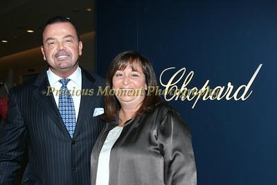 IMG_9025 Joel Auxier & Mindy Curtis