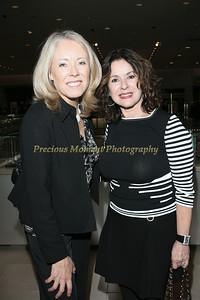 IMG_9039 Genevieve Conroy & Pat Mancuso