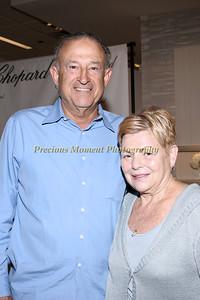 IMG_9051 Daniel & Carole Myerson