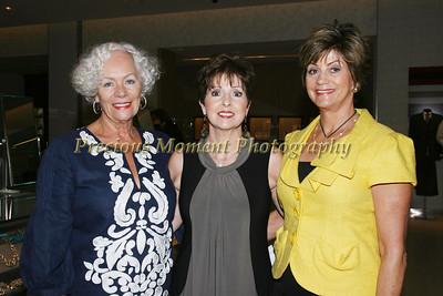 IMG_2514 Hella Buch,Brenda Cartwright,Linda Simrell