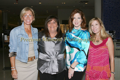 IMG_2510 Dorothy Marziotto,Mindy Curtis,Suzanne Beers,Mary Humenansky
