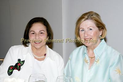 IMG_2567 Carolyn San Philip & Pat Eannarino