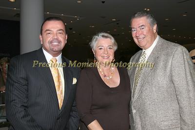 IMG_2496 Joel Auxier,Betty & Wayne Lindsey