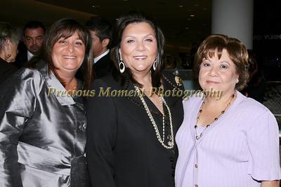 IMG_2493 Mindy Curtis,Judith Ripka &