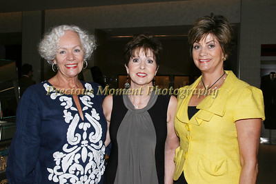 IMG_2511 Hella Buch,Brenda Cartwright,Linda Simrell
