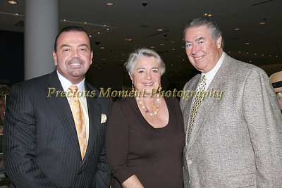 IMG_2497 Joel Auxier,Betty & Wayne Lindsey