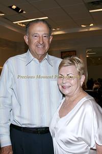 IMG_2574 Dan & Carole Myerson