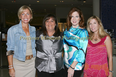IMG_2509 Dorothy Marziotto,Mindy Curtis,Suzanne Beers,Mary Humenansky
