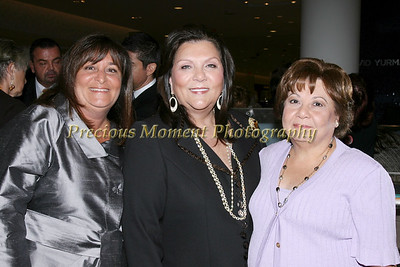 IMG_2492 Mindy Curtis,Judith Ripka &
