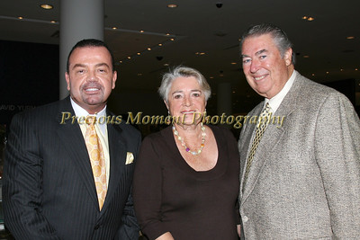 IMG_2494 Joel Auxier,Betty & Wayne Lindsey