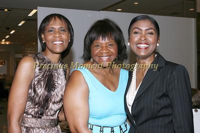 IMG_2572 Jovita Williams,Gloria Gary & Sonya Brooks