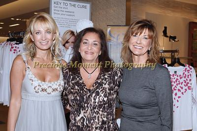 IMG_1417 Denise Nieman,Mindy Curtis & Dari Bowman
