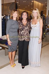 IMG_1415 Dari Bowman,Mindy Curtis,Denise Nieman