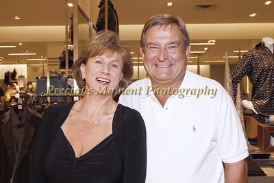 IMG_1502 Janice & John Hoffman